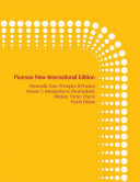 Paramedic Care  Pearson New International Edition