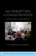 download ebook from perception to consciousness pdf epub