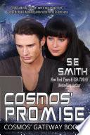 Cosmos  Promise  Cosmos  Gateway Book 4