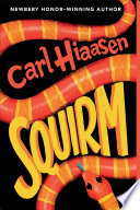Book Squirm