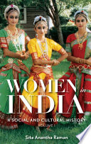 Women in India: A Social and Cultural History [2 volumes] Trailing Behind Men In Literacy Wages