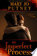 An Imperfect Process  The Starting Over Series  Book 3