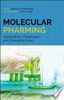 Molecular Pharming Book PDF