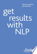 Get Results With Nlp Flash
