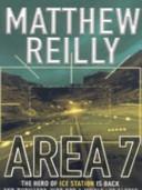 . Area 7 .