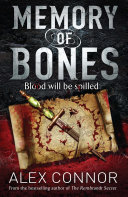 Memory Of Bones book