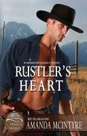 Rustler s Heart