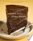 Gluten Free Flour Power  Bringing Your Favorite Foods Back to the Table