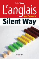 L anglais avec l approche Silent Way
