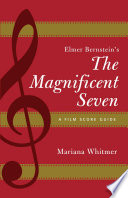 Elmer Bernstein S The Magnificent Seven