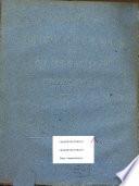 Dictionnaire de monogrammes, chiffres, lettres initiales et marques figurées