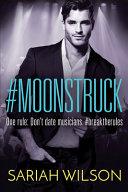 Book  Moonstruck