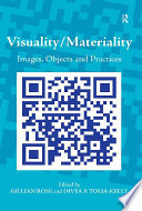 Visuality Materiality