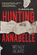 Hunting Annabelle Happened Whether Anyone Believes Me Or Not I