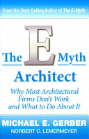 The E Myth Architect