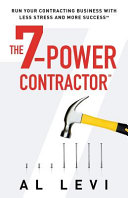 The 7 Power Contractor