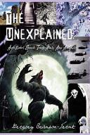 The Unexplained