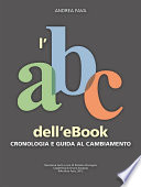 L abc dell ebook