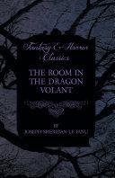 download ebook the room in the dragon volant pdf epub