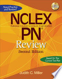 NCLEX PN Review