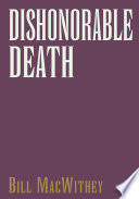 Dishonorable Death