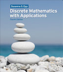 Bndl  Discrete Mathematics W Applications