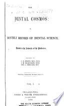 The Dental Cosmos