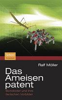 Das Ameisenpatent