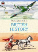 The Ladybird Book of British History