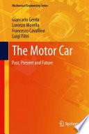 The Motor Car