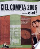 Ciel Compta 2006