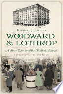 Woodward   Lothrop