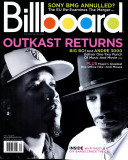 Billboard : music publication and a diverse...