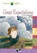Great Expectations  A2