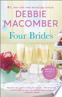 Four Brides