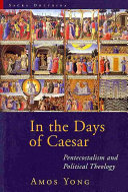 In the Days of Caesar Book