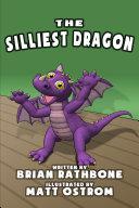The Silliest Dragon Book