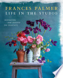 Life in the Studio Book PDF