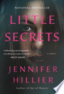 Little Secrets Book PDF