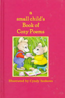 A Small Child s Book of Cozy Poems