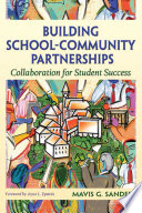 Building School Community Partnerships