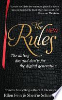 download ebook the new rules pdf epub