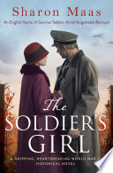 The Soldier S Girl