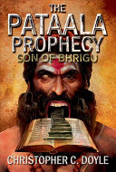 Son of Bhrigu Book PDF