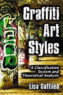 download ebook graffiti art styles pdf epub