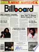 24 okt 1981