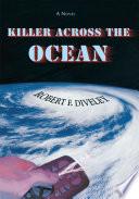 download ebook killer across the ocean pdf epub