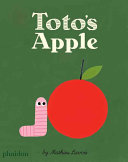 Toto s Apple