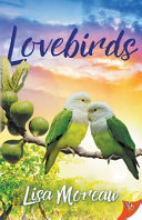 Lovebirds Book Cover