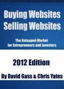 Buying Websites Selling Websites
